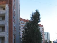 Дом 96