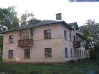 Дом 3 по улице Северная