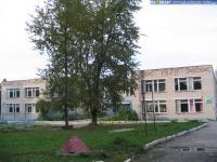 Дом 9А по улице Социалистическая