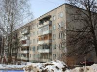 Дом 7А по улице Социалистическая