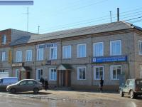Дом 68 на улице Богдана Хмельницкого