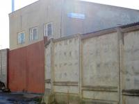 Дом 27 на улице Коммунальная Слобода
