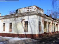 Дом 4 на улице Коллективной