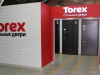 "Фирменный салон ""Torex"""