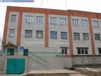 Дом 4А на проспекте Ивана Яковлева
