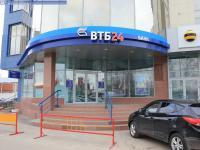 """Банк """"ВТБ24"""""""