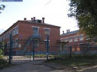Детский сад 70