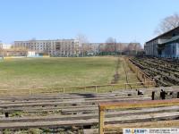 """Стадион """"Спутник"""""""