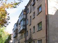Дом 35 по улице Декабристов
