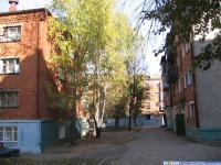 Дом 102-2 (справа)