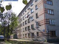 Дом 14-1 по улице Декабристов