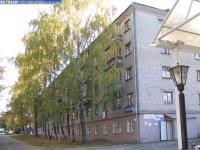 Дом 104