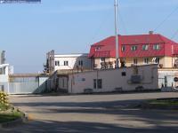 Дом 109Б