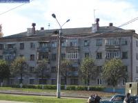 Дом 59