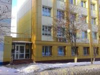 Дом 6 на улице Петрова