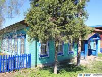 Дом 22 на улице Ленина
