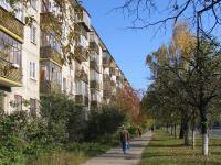 улица Полковника Валькевича