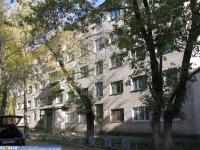 Дом 30к1 по улице Николаева