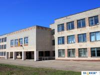Траковская школа