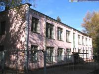 Детский сад 89
