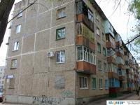 Дом 6 на Зеленом бульваре