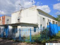 Дом 13А на улице Шумилова