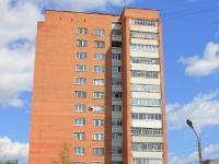Дом 24-2 на улице Ленинского Комсомола