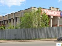 Дом 24 на улице Ленинского Комсомола