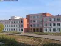 Школа 60