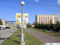"ООО ""Монолитстрой"""