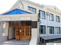 Чебоксарский институт экономики и менеджмента