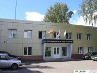 Дом 4А на улице Короленко