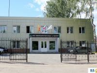 Дом 4 на улице Короленко