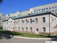 Дом 3Ж на Московском проспекте