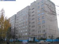 Дом 66