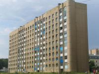 Константина Иванова 85
