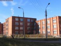 Школа №61
