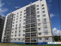 Чернышевского 25