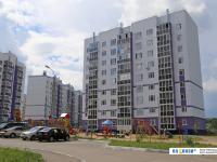 Чернышевского 21 корпус 2