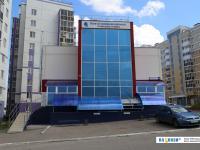 Строительная компания ВолгаСтройДевелопмент