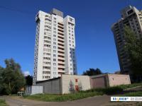 Московский проспект 38к2