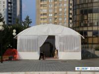Площадка для свадебных церемоний