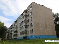 ул. 324 Стрелковой дивизии 7