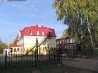 Дом 4А по улице Эльменя