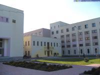 Институт культуры