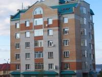 Дом 2 по улице Сверчкова