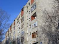 Дом 14 по улице Красина