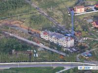 Позиция 5 по Гремячевскому проезду