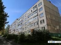 Максима Горького 37