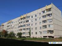 Советская 84